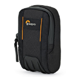 Lowepro Adventura CS 20 Compact case Black