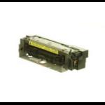 HP C2037-69002 fuser