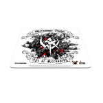 Steelseries QcK Warhammer Online Age of Reckoning Mouse Pad