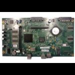 HP CB425-67901 Multifunctional PCB unit