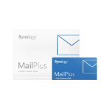 SYNOLOGY MailPlus License - 5 Pack