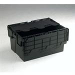 VFM ATTACHED LIDDED BOX BLACK 375814