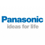 Panasonic ET-LED5YWP
