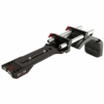 SHAPE ENGSM camera mounting accessory