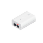 Ubiquiti Networks U-POE-AF PoE adapter 48 V