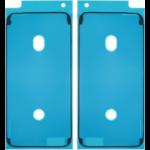 MicroSpareparts Mobile MSPP73964 mobile phone spare part Blue