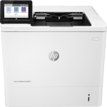 HP LaserJet Enterprise M612dn 1200 x 1200 DPI A4 Wi-Fi 7PS86A#B19
