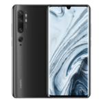 "Xiaomi Mi Note 10 16,4 cm (6.47"") 6 GB 128 GB Dual SIM 4G USB Type-C Zwart 5260 mAh"