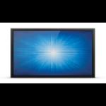 """Elo Touch Solution 2294L 54,6 cm (21.5"""") 1920 x 1080 Pixeles Negro Dual-touch Quiosco"""
