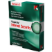 Antivirus Security Software