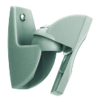 Vogel's VLB 500 speaker mount Wall Silver