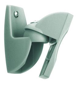 Vogel's VLB 500 speaker mount Wall Silver