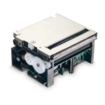 Axiohm RMDG1034 60mm Thermal Printer