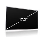 "MicroScreen 17.3"" LED WXGA HD"