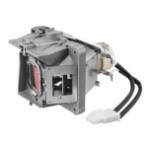 Benq 5J.JFM05.001 projector lamp