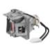 Benq 5J.JFM05.001 lámpara de proyección