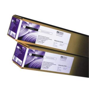 HP 51631D Matte printing paper