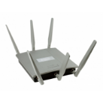 D-Link DAP-2695 WLAN access point 1750 Mbit/s Power over Ethernet (PoE)