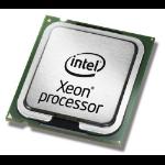 Lenovo Intel Xeon Silver 4215 processor 2.5 GHz 11 MB L3