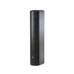 JBL CBT50LA-1 loudspeaker Full range 150 W Black Wired