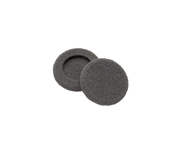 POLY 43937-01 headphone/headset accessory Cushion/ring set