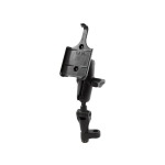 RAM Mounts RAM-B-181-AP7U holder Active holder MP3 player Black