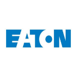 Eaton W3001 warranty/support extension