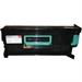 Lexmark 56P9901 Fuser kit, 120K pages