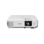 Epson EB-X39 beamer/projector