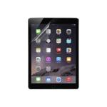 Belkin F7N262BT2 tablet screen protector Apple 2 pc(s)