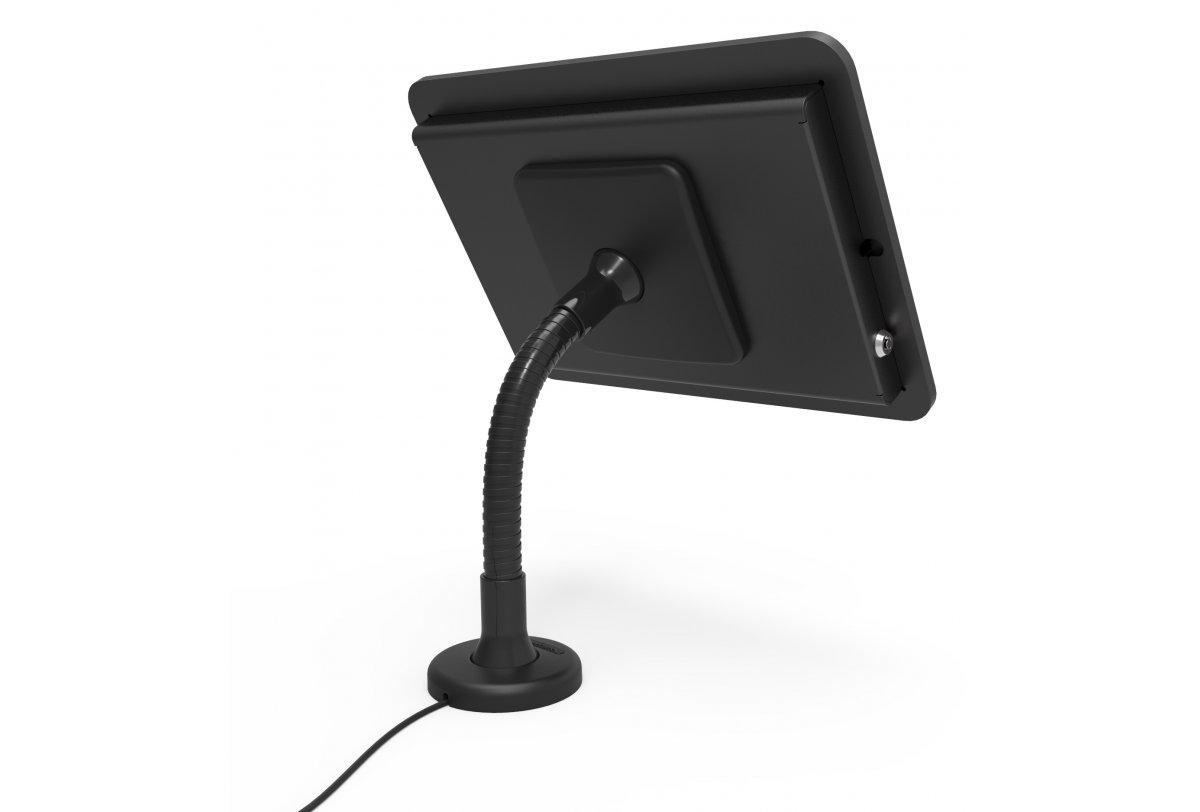 Compulocks 159B260AXSB holder Tablet/UMPC Black Passive holder