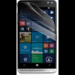 HP Elite x3 Privacy Screen