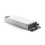 Cisco MA-PWR-640WAC network switch component Power supply