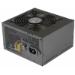 Antec NeoECO NE550M unidad de fuente de alimentación 550 W ATX Negro