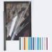 folder binding accessories