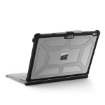 "Urban Armor Gear SFBKUNIV-L-IC tabletbehuizing 34,3 cm (13.5"") Hoes Zwart"