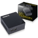 Gigabyte GB-BSI7HT-6500 2.5GHz i7-6500U BGA1356 UCFF Grey barebone