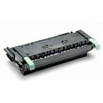 Epson C13S051068 (S051068) Toner black, 15K pages