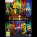 Nexway Crowntakers vídeo juego PC/Mac/Linux Básico Español