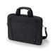 "Dicota Slim Case Base 13-14.1 14.1"" Messenger case Black"