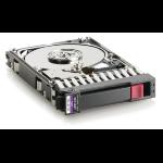 "Hewlett Packard Enterprise 900GB SAS 2.5"""