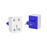 Conair NWD1 power plug adapter