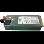 DELL 450-18454 power supply unit 350 W Grey