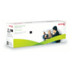 Xerox Tonerpatrone Schwarz. Entspricht HP C4127XX. Mit HP LaserJet 2200, LaserJet 4000, LaserJet 4050 kompatibel