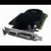 Fujitsu GeForce GT630 2GB