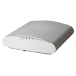 Ruckus Wireless R720 WLAN access point 1733 Mbit/s Power over Ethernet (PoE) White