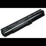 2-Power CBI3086A rechargeable battery