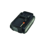 PSA Parts PTI0069A Lithium-Ion 3000mAh 14.4V rechargeable battery