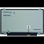 2-Power 2P-04Y1584 Display notebook spare part