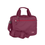 "STM swift 13"" 13"" Messenger case Red"